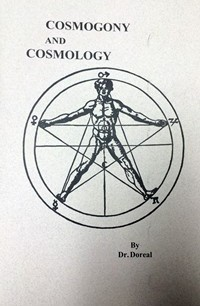 Cosmogony and Cosmology
