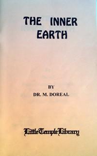 The Inner Earth