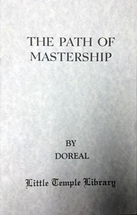 The Path of Mastership